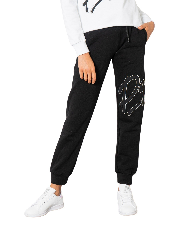 Pyrex Pantaloni Ženy