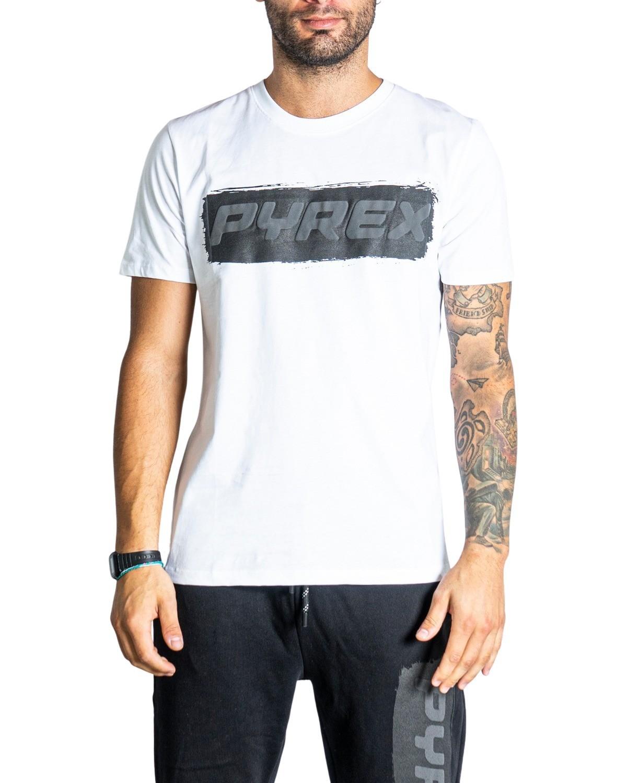 Pyrex T-Shirt Muži