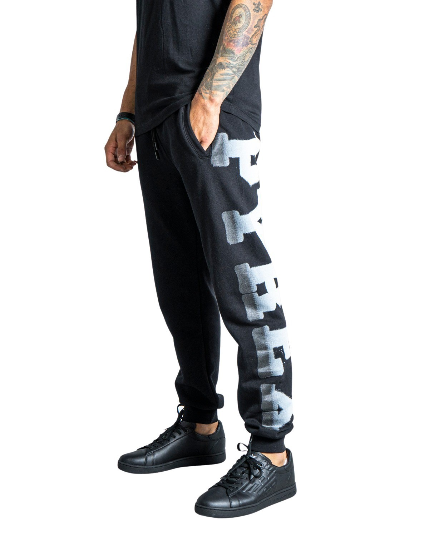 Pyrex Pantaloni Muži