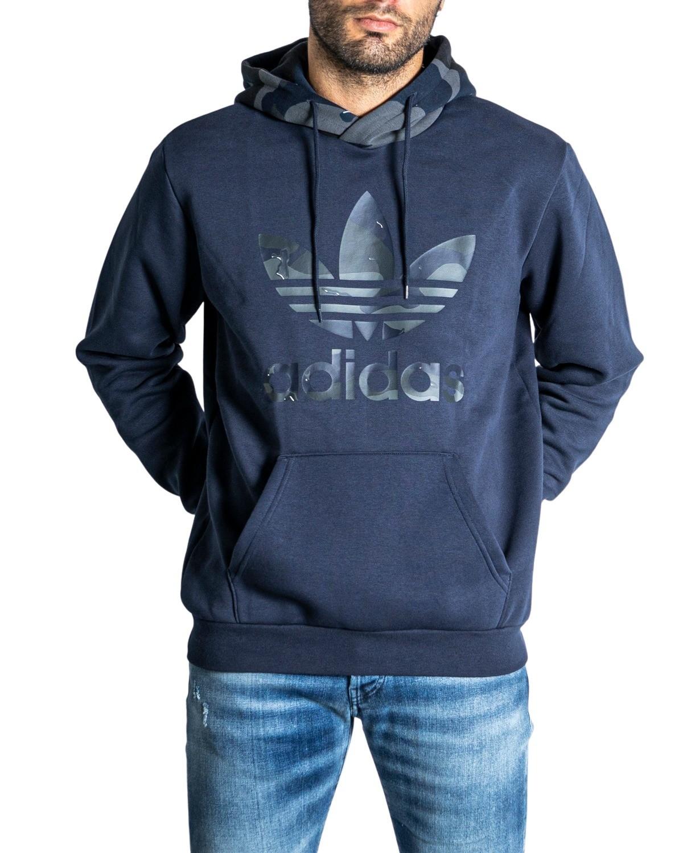 Adidas Felpa Muži