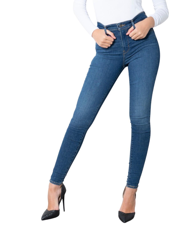 Levi`s Jeans Ženy