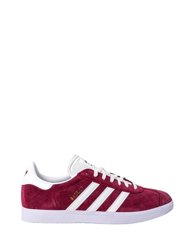 Adidas Sneakers Muži