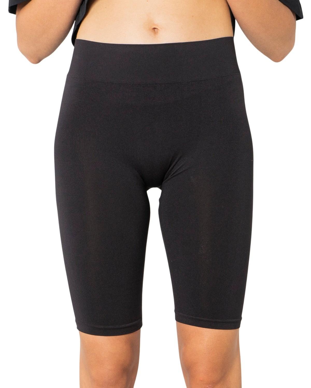Only Shorts Ženy