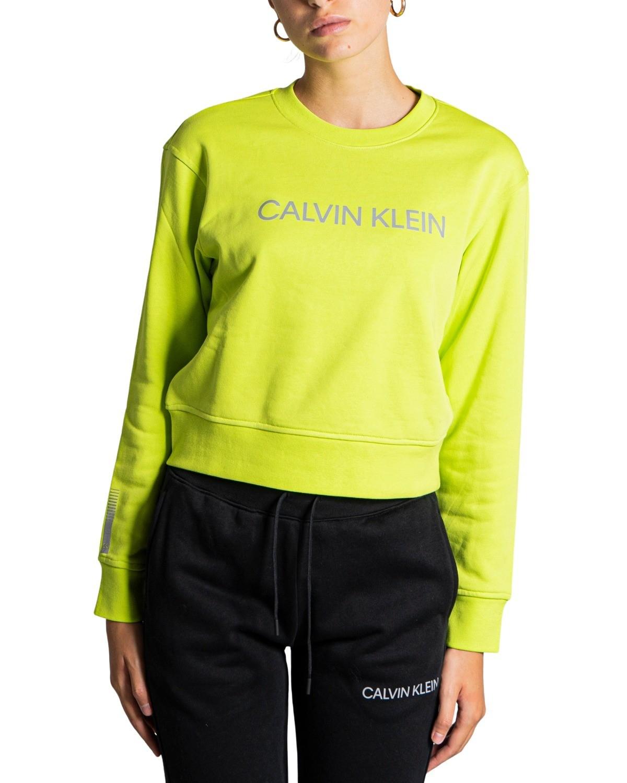 Calvin Klein Performance Maglia Ženy