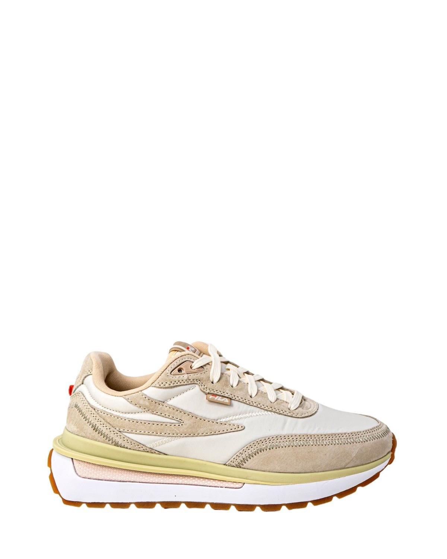 Fila Sneakers Ženy