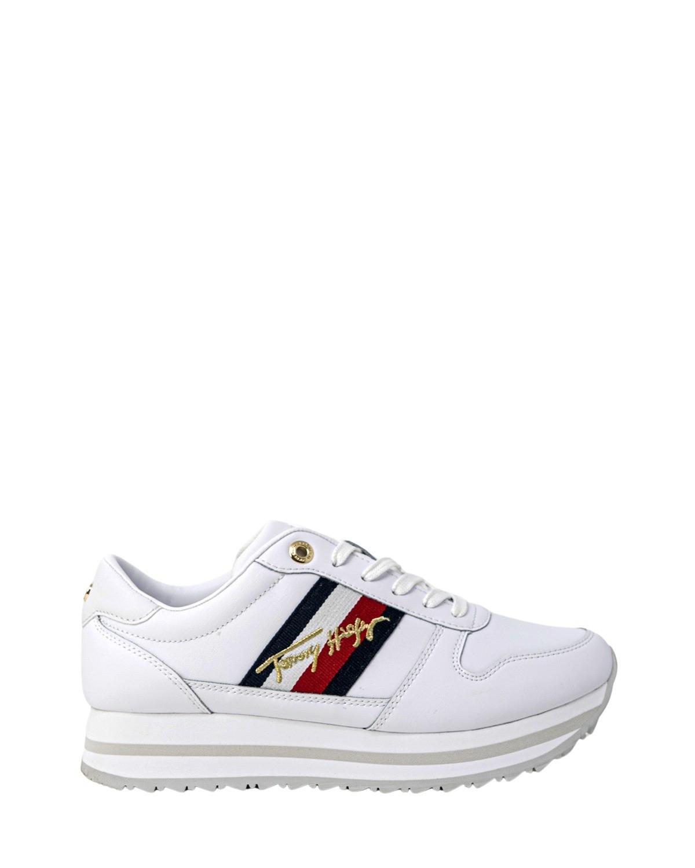 Tommy Hilfiger Jeans Sneakers Ženy