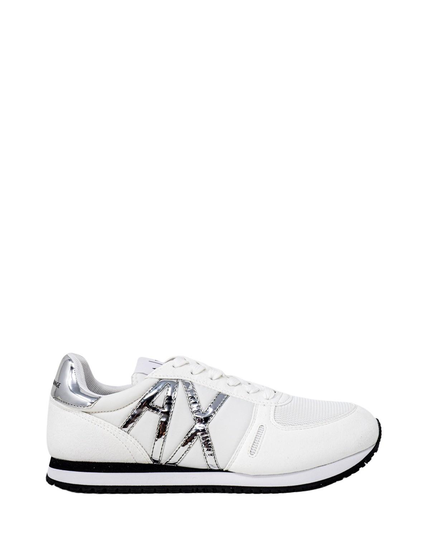 Armani Exchange Sneakers Ženy