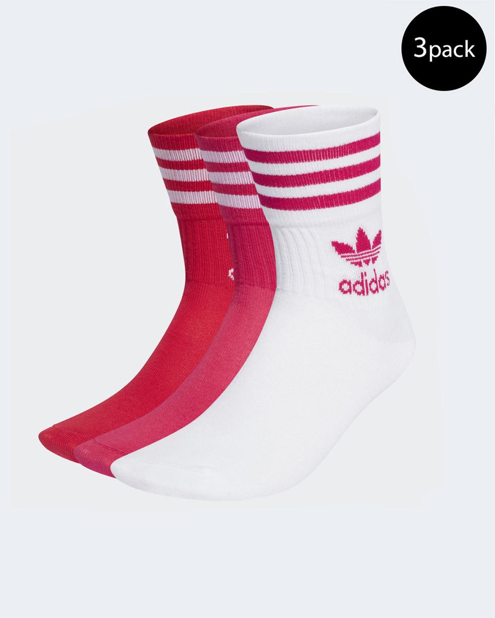 Adidas Intimo Ženy