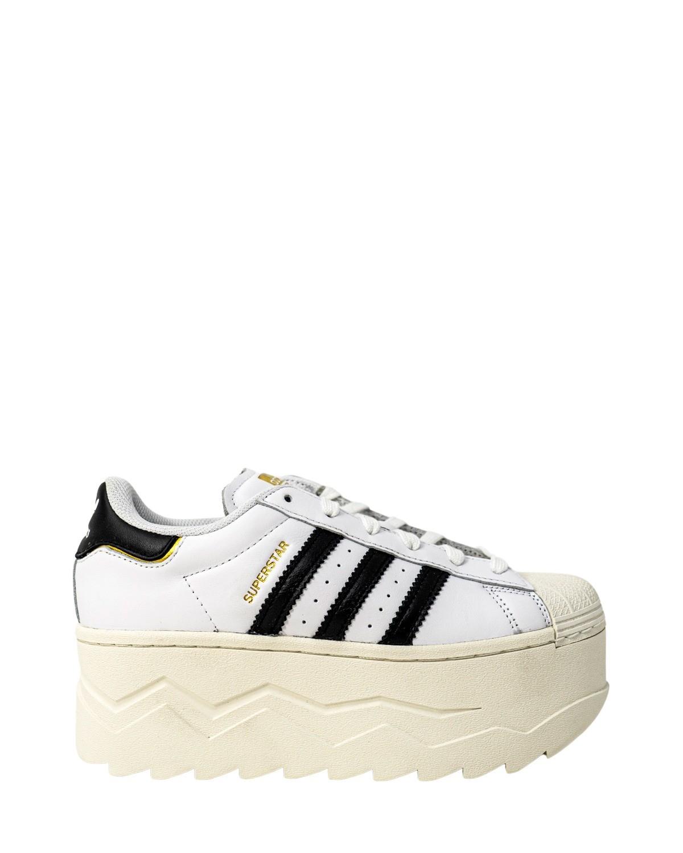 Adidas Sneakers Ženy
