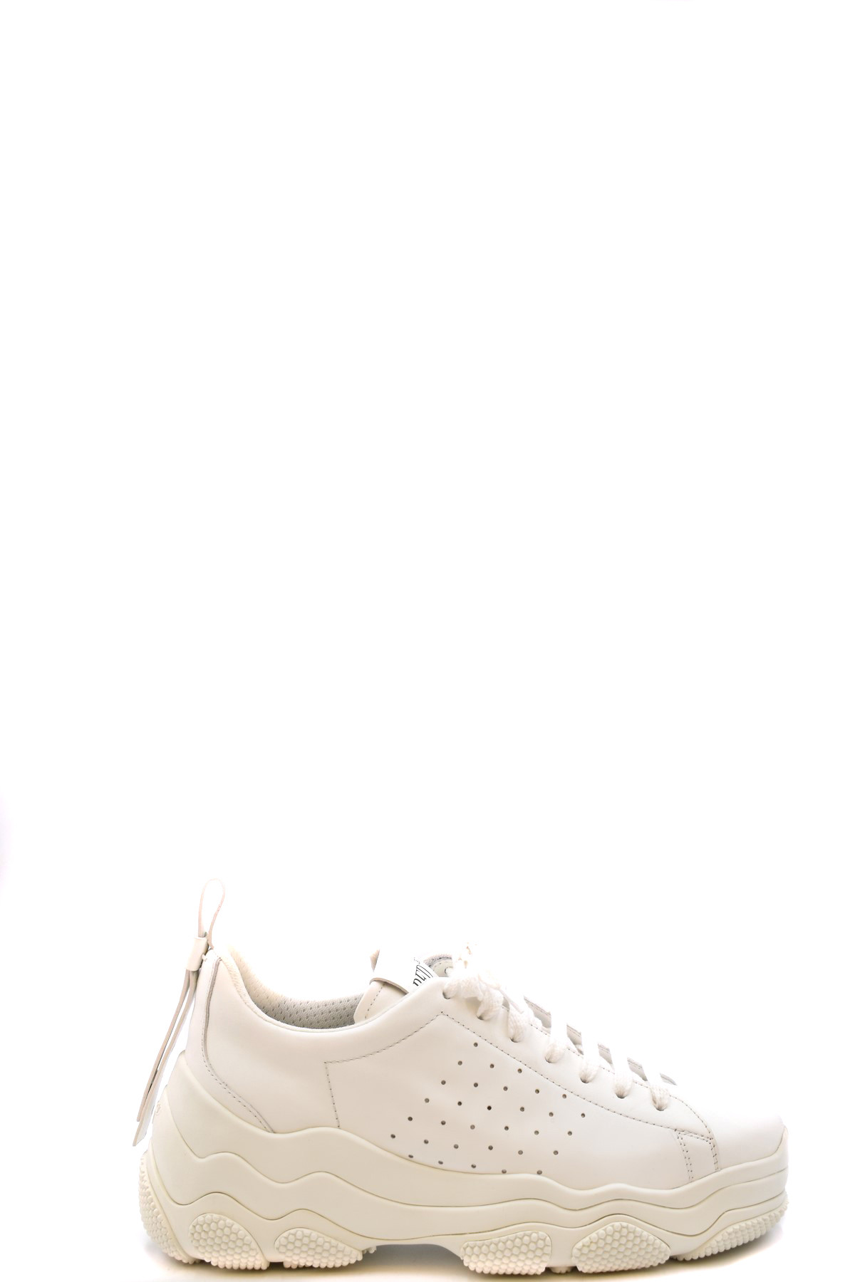 R.e.d. Valentino Sneakers Ženy