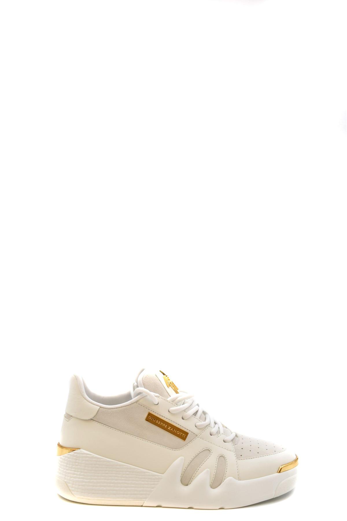 Giuseppe Zanotti  Sneakers Ženy