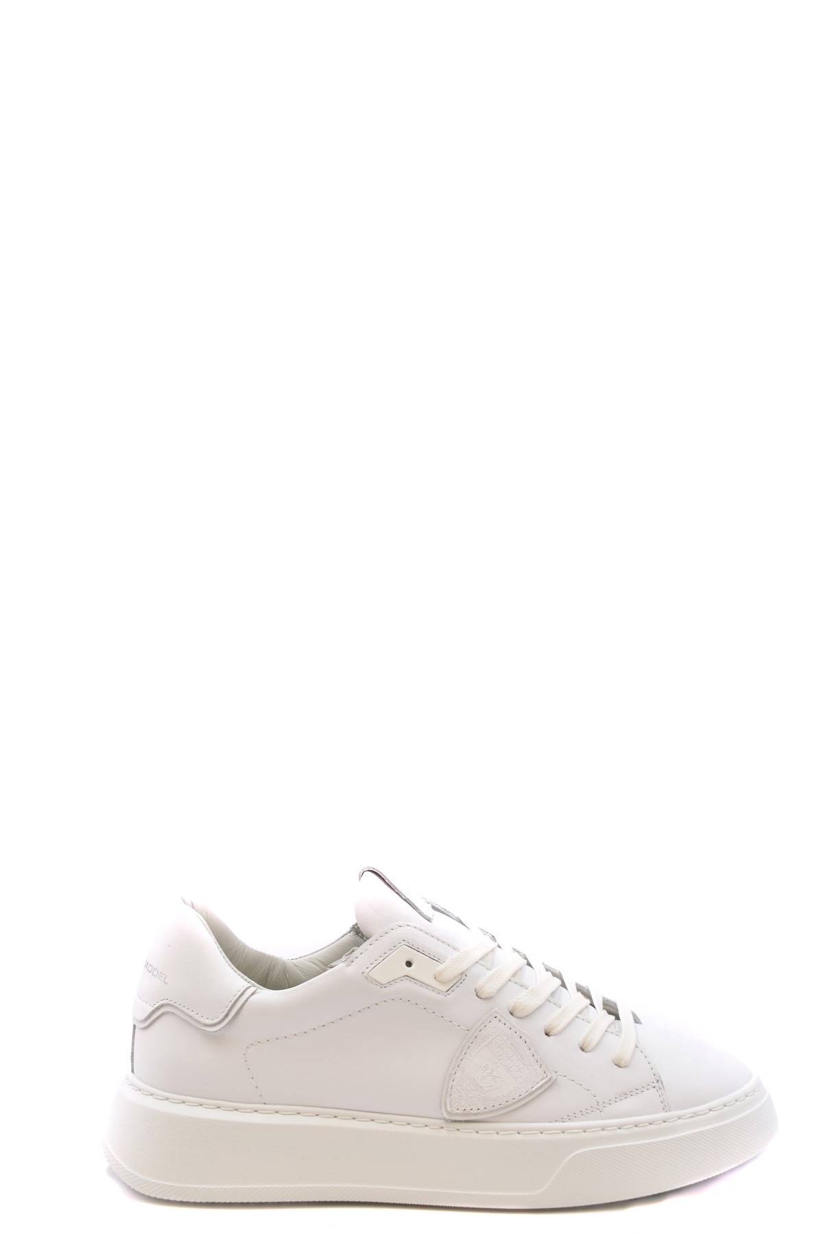 Philippe Model Sneakers Muži