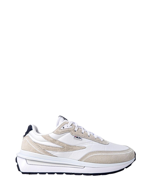 Fila Sneakers Muži