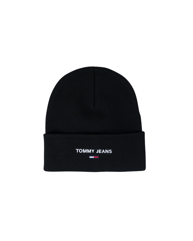 Tommy Hilfiger Jeans Cappello Muži
