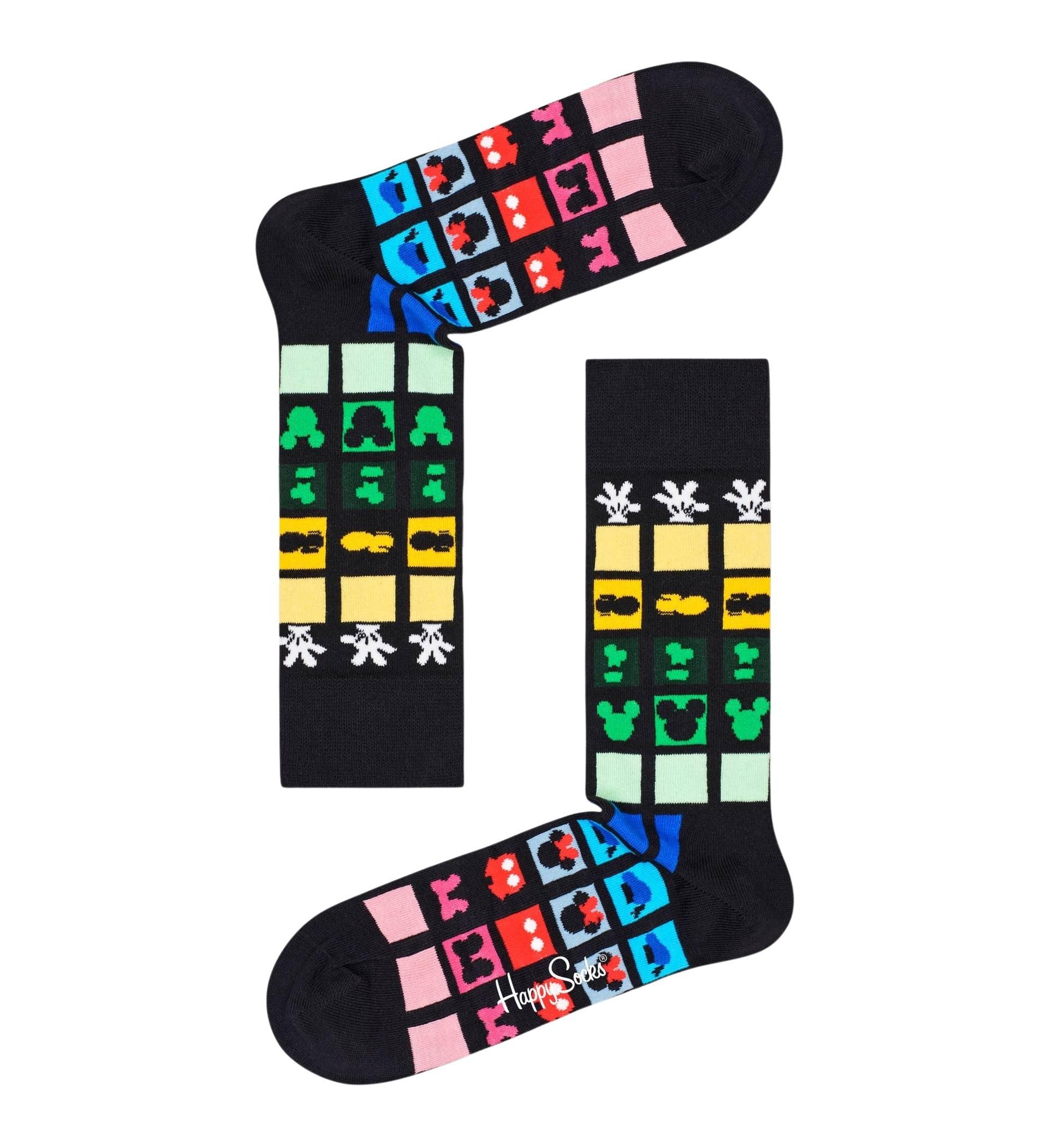 Happy Socks Intimo Ženy