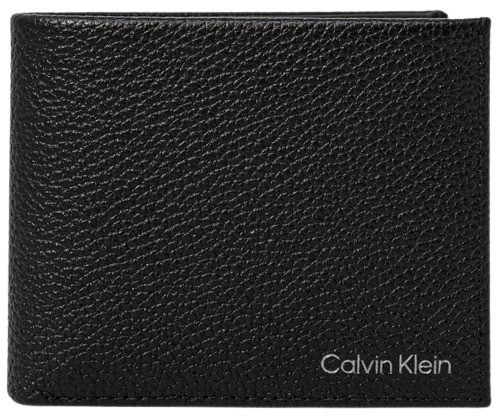 Calvin Klein Jeans Portafogli Muži