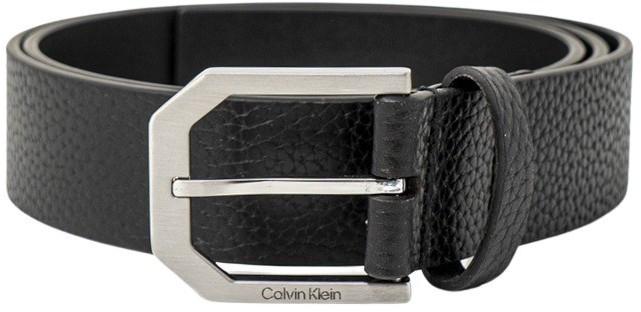 Calvin Klein Cintura Muži