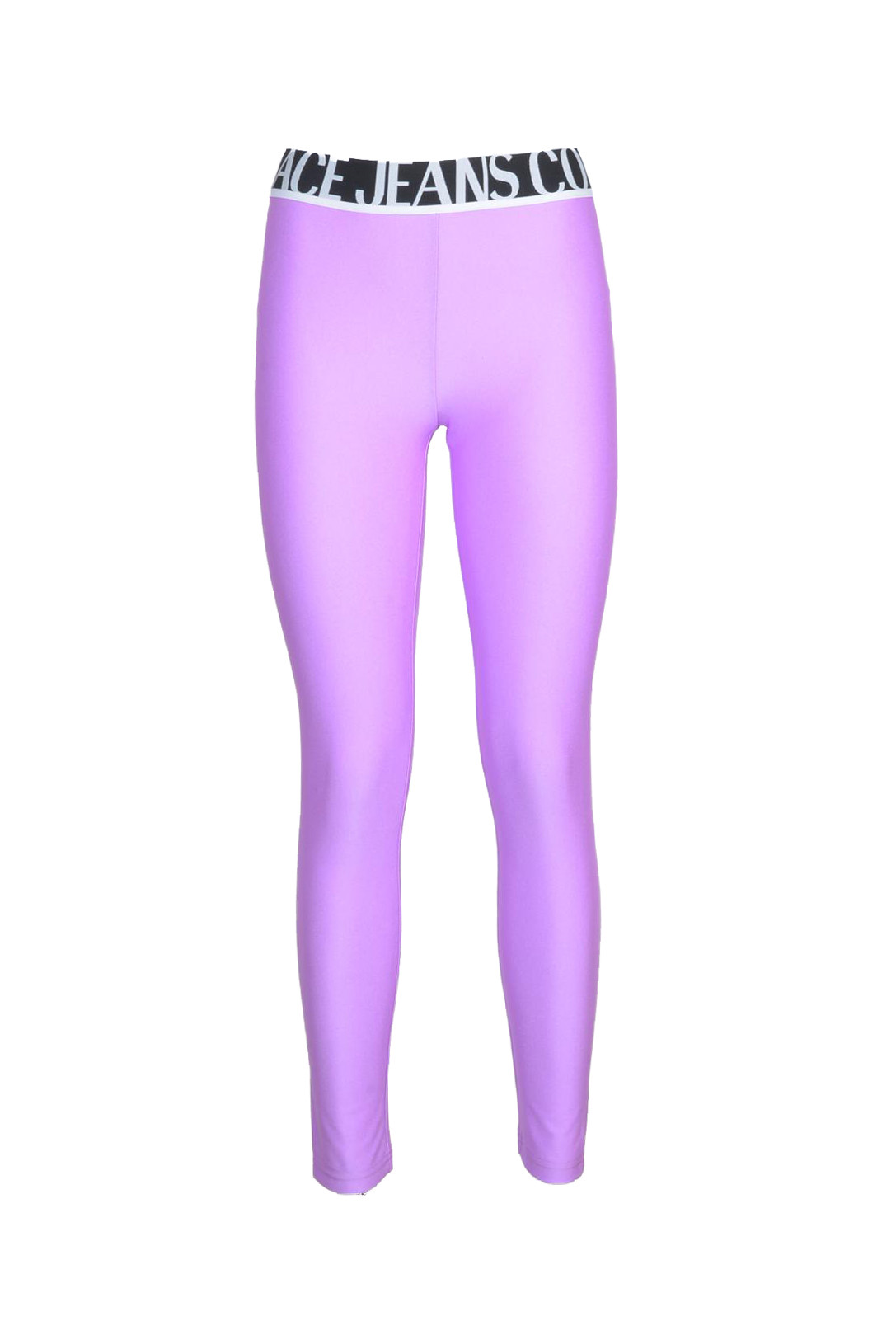 Versace Jeans Couture Leggins Ženy