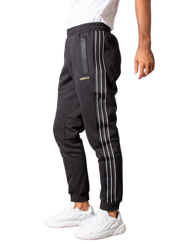 Adidas Tuta Muži