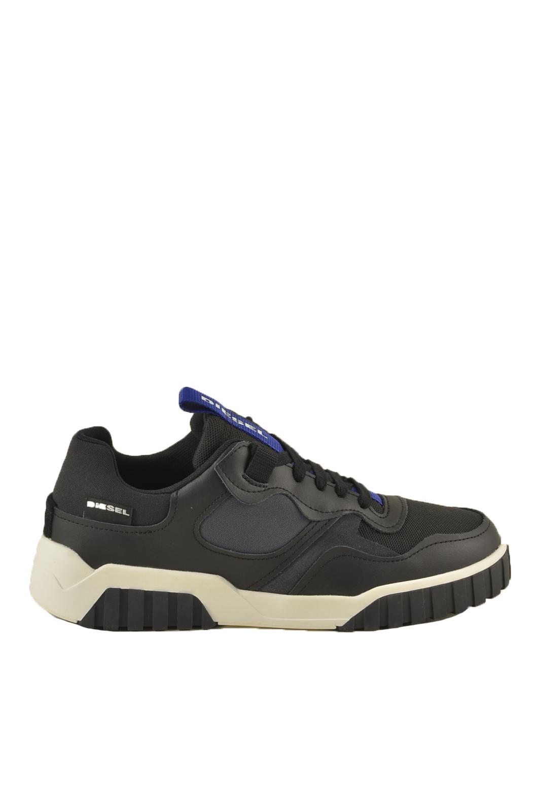 Diesel Sneakers Muži