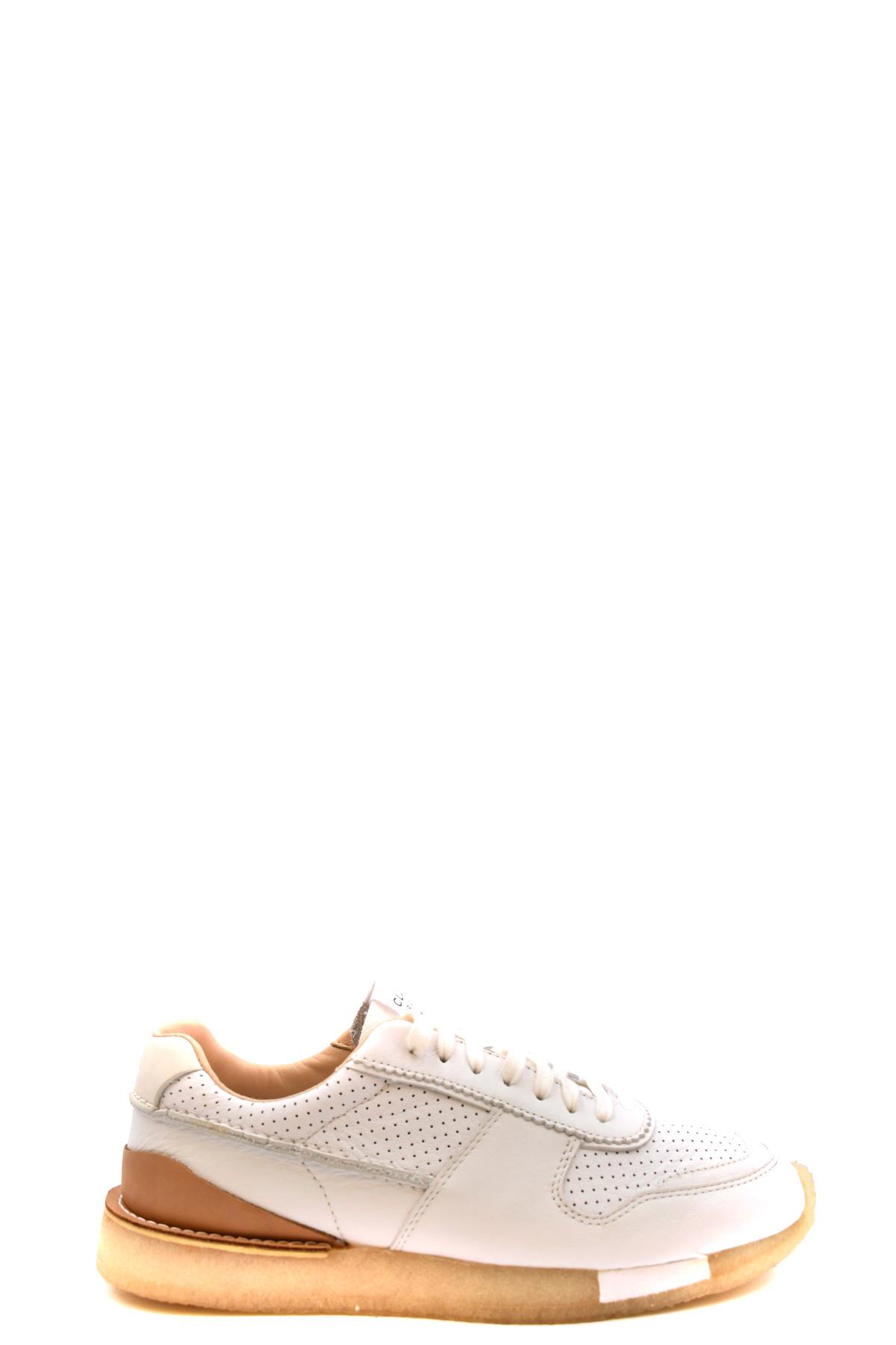 Clarks Sneakers Muži