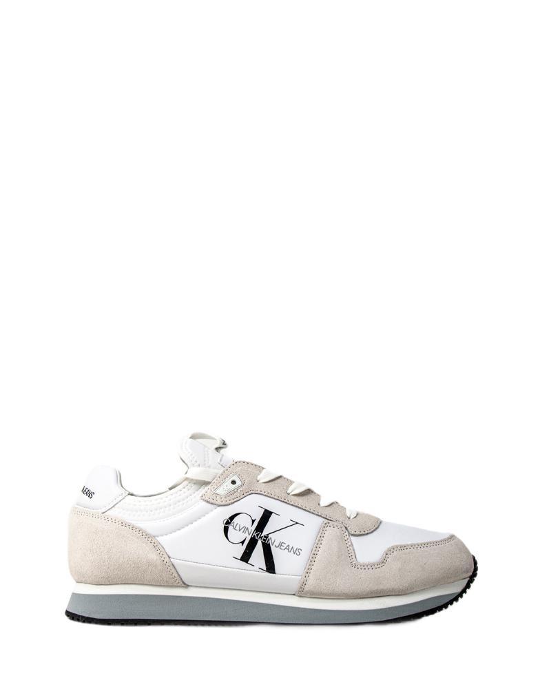 Calvin Klein Jeans Sneakers Muži