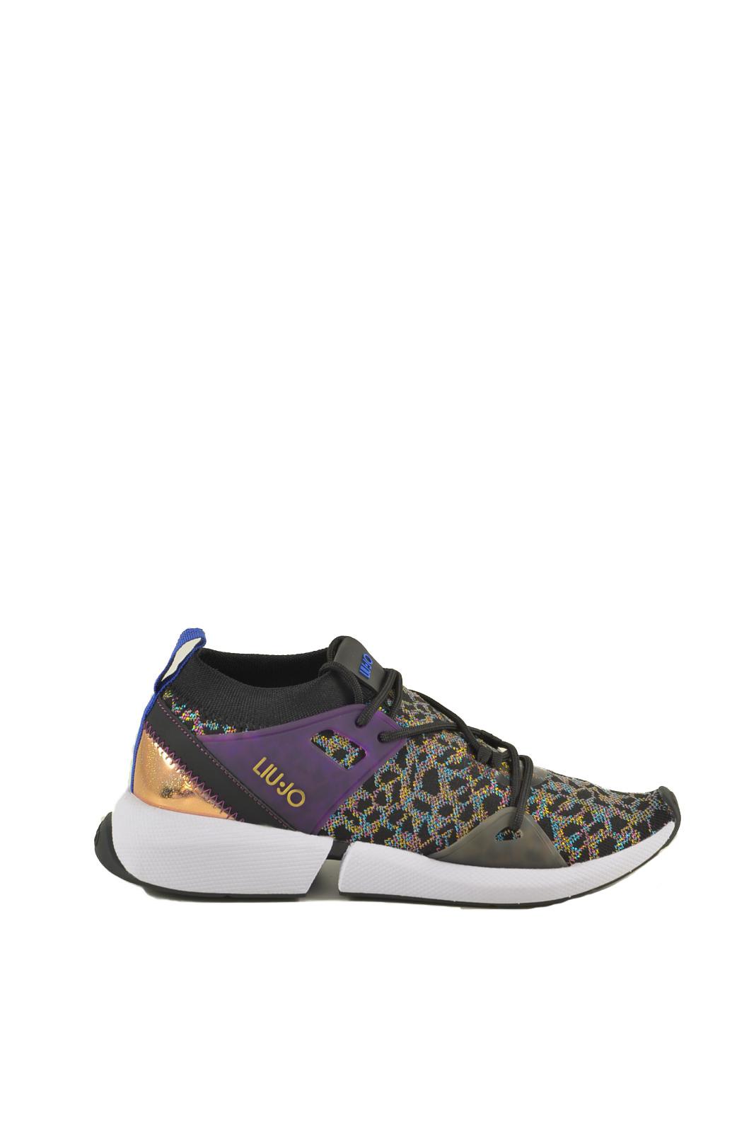 Liu Jo Sneakers Ženy