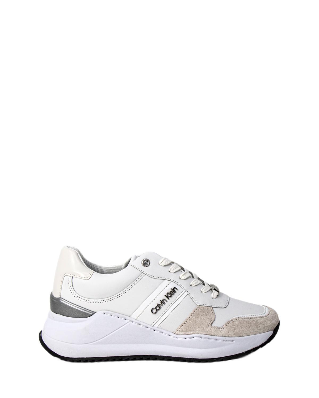 Calvin Klein Sneakers Ženy