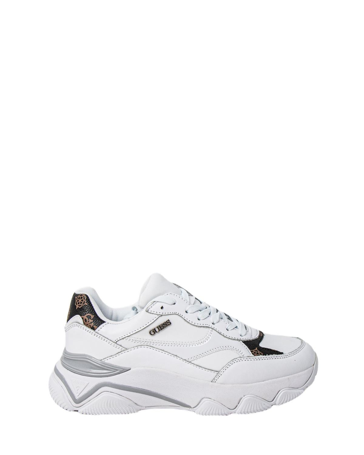 Guess Sneakers Ženy