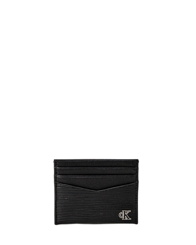 Calvin Klein Portafogli Muži