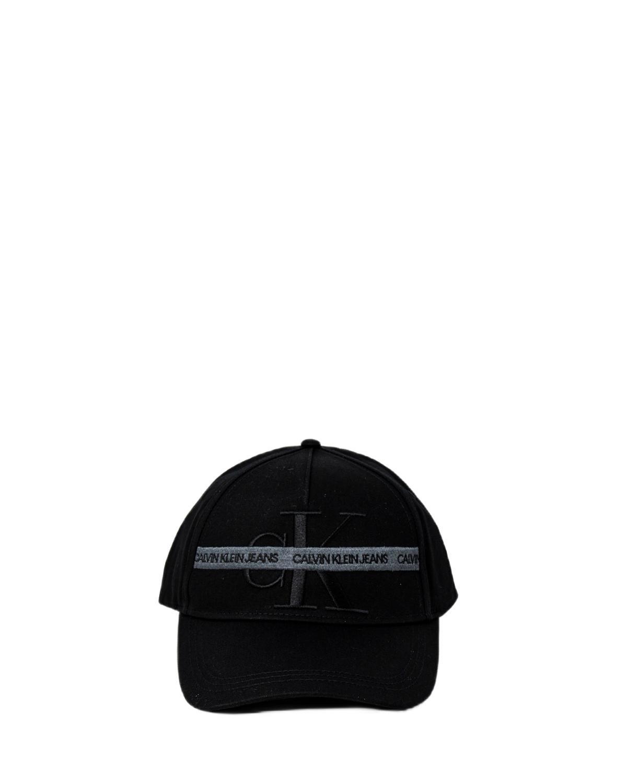 Calvin Klein Cappello Muži