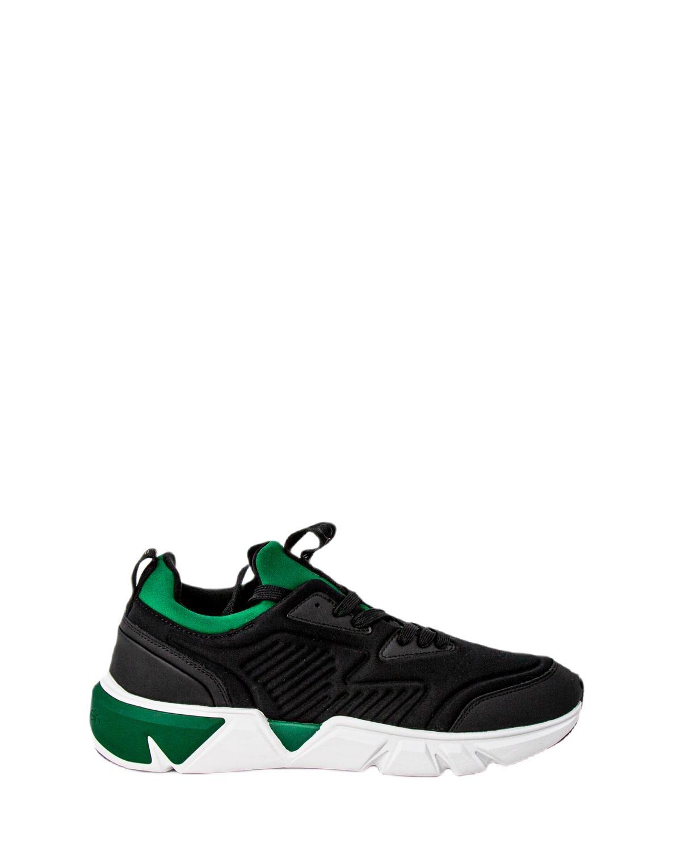 Calvin Klein Sneakers Muži