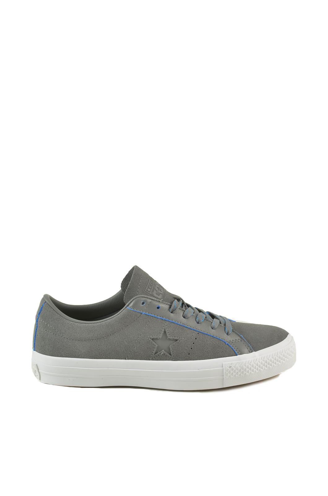 Converse Sneakers Muži