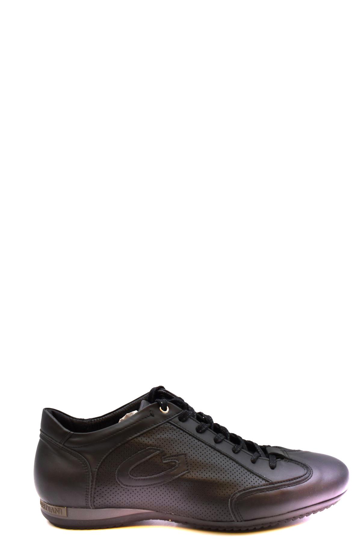 Guardiani Sneakers Muži
