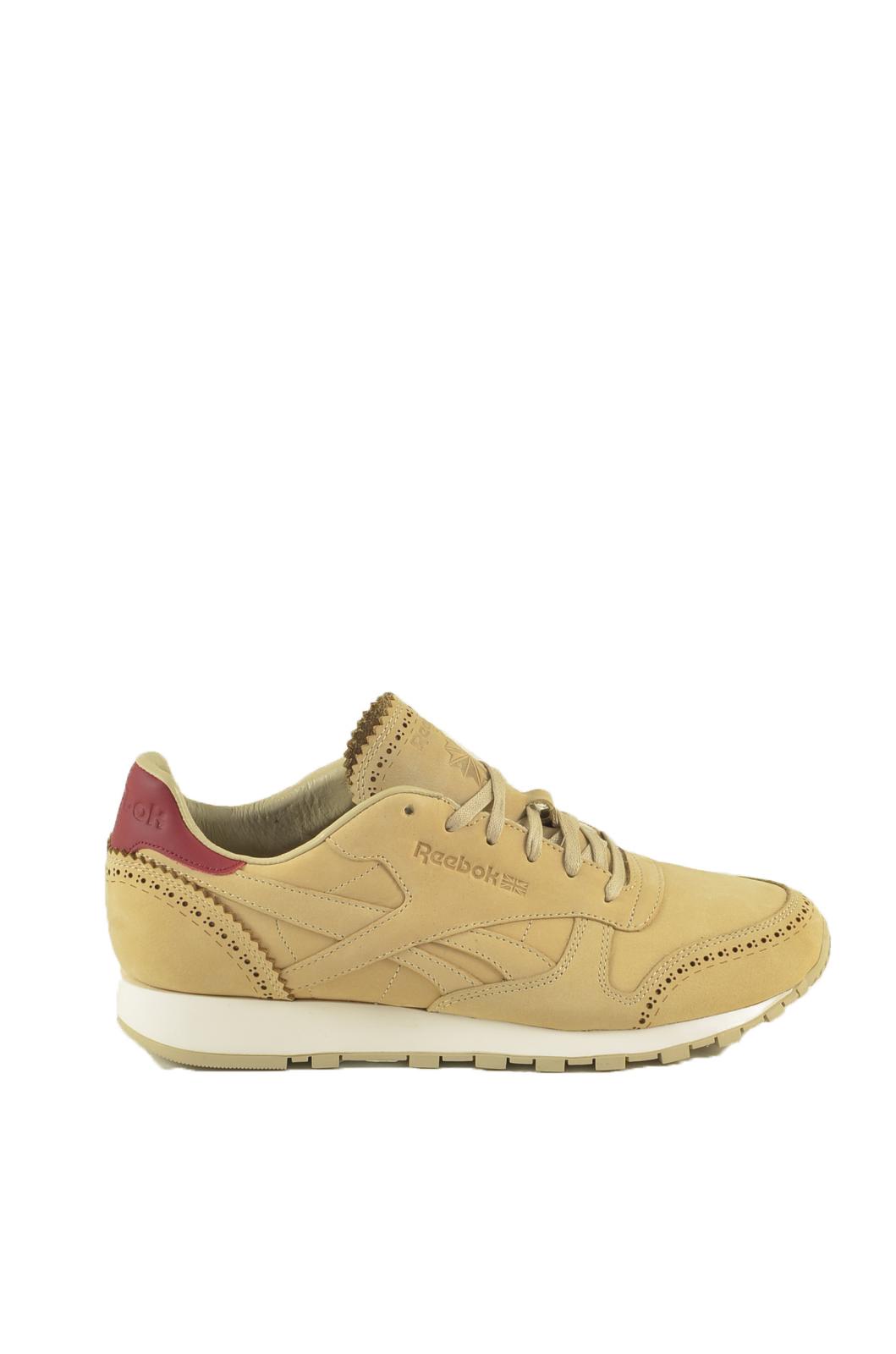 Reebok Sneakers Muži