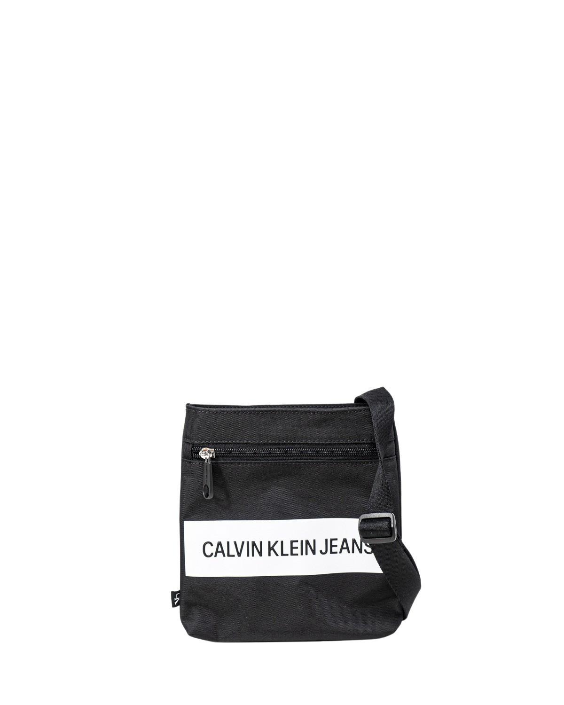 Calvin Klein Jeans Borsa Muži