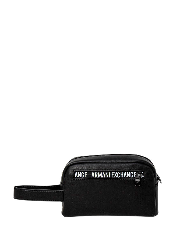 Armani Exchange Borsa Muži