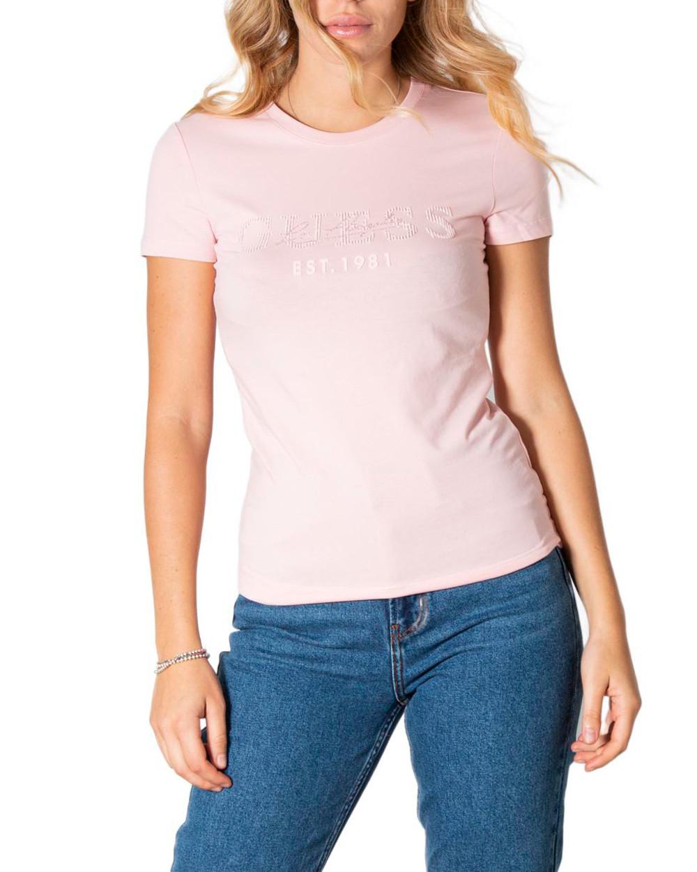 Guess T-Shirt Ženy