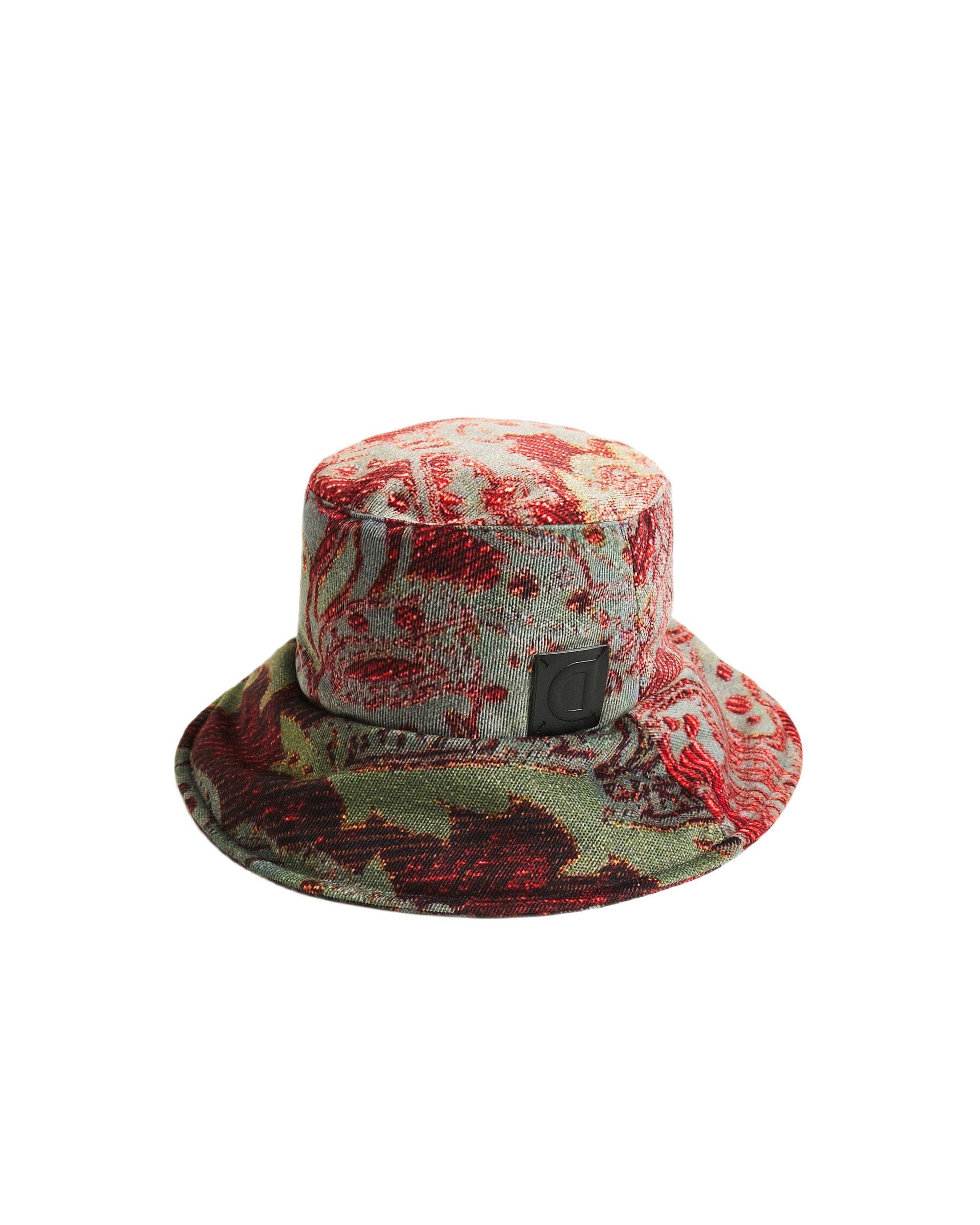 Desigual Cappello Ženy