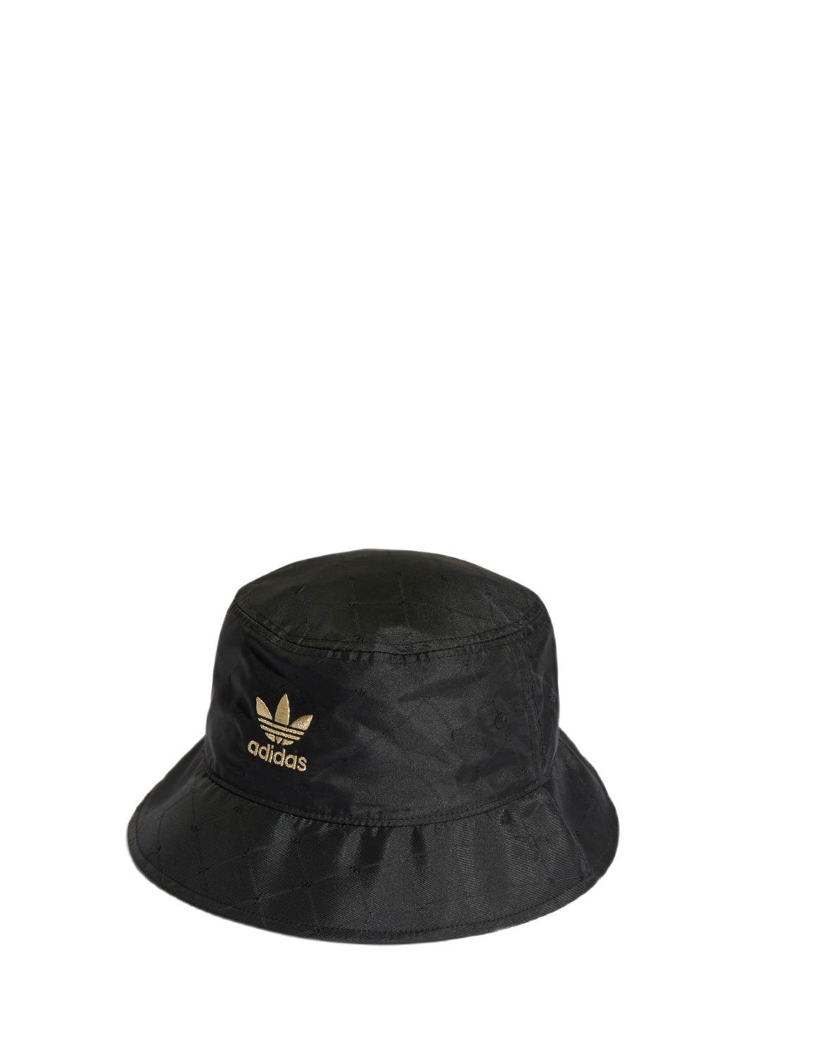 Adidas Cappello Ženy